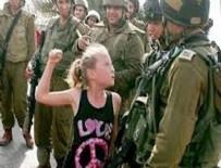 Terör devleti İsrail'den Ahed'in için skandal karar