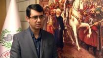 SERDAR KARTAL - TERÖRSÜZ ŞEHİRLERDE DEĞİŞİM - Yenişehir'de Borçlar Ödeniyor Vatandaş Hizmetle Buluşuyor