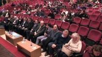 YABANCI ÖĞRENCİ - TÜ'de Azerbaycan Kültür Gecesi