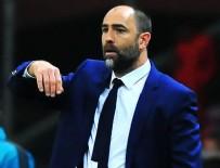 İGOR TUDOR - Tudor'a Süper Lig ekibinden teklif