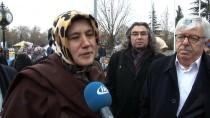 İSMAIL HAKKı KARADAYı - 28 Şubat Davasının Avukatları Esas Hakkındaki Mütalaayı Değerlendirdi
