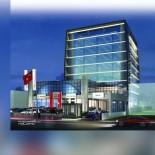 TOYOTA - Aktoy Toyota Plaza Avcılar'da Açılıyor