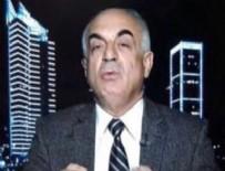 TROL - BAE'den Türkiye'ye alçak iftira
