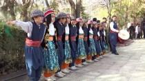 DERS KİTAPLARI - Diyarbakır'da 'İl Eğitim Tarihi Müzesi'