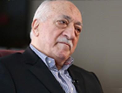 Diyarbakır merkezli FETÖ/PDY operasyonu