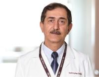 İŞİTME CİHAZI - Dr. Özdede Açıklaması 'Kulak Çöpü Kullanmak Çok Doğru Değil'