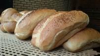 EDİRNE VALİLİĞİ - Edirne'de Ekmek Fiyatları Belirsizliği