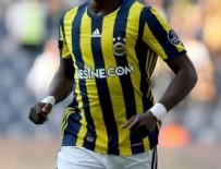 TRANSFER DÖNEMİ - Fenerbahçe'nin eski golcüsü Bursaspor yolunda