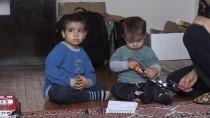 KÖK HÜCRE - İhsan Ve Poyraz Kardeşler 'Kurtarıcılarını' Arıyor