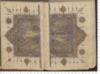 KUTSAL EMANETLER - İşte Fahrettin Paşa'nın getirdiği kutsal emanetler
