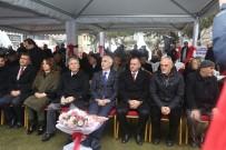 AKıL OYUNLARı - Kağıthane'de Hürriyet Yaşam Beceri Atölyesi Açıldı