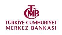 KREDİ BÜYÜMESİ - Merkez Bankası PPK Özetini Yayımladı