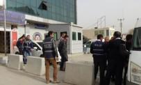 Osmaniye'de Uyuşturucu Operasyonu Açıklaması 6 Gözaltı