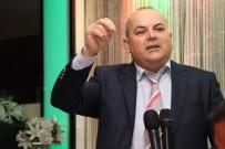 İSTİNAF MAHKEMESİ - Pala Açıklaması 'Malları Sata Sata Bitiremediler'