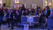 GAYRI SAFI MILLI HASıLA - Perakendede İnovasyon Forumu Ve Ödülleri