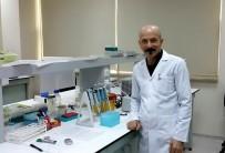 AKRABA EVLİLİĞİ - Prof. Dr. Bağış Açıklaması 'Trafik Kazası Dışındaki Her Hastalık Genetiktir'