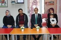 Sungurlu'da Yerli Malı Haftası Kutlandı