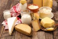 ELZEM - Süt Veren İnekler Kesildi, Fiyatlar Fırladı