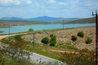 Uzunlu Barajı Kapalı Devre Sistemine Geçiyor