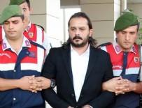 BİLİRKİŞİ RAPORU - Türkiye'nin konuştuğu olayda flaş gelişme