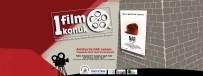 İDİL FIRAT - '1 Film 1 Konuk' Nar'la Başlıyor