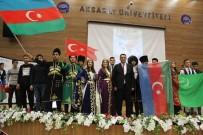 Aksaray'da 'Kariyer Günleri' Programı