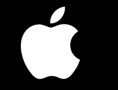Apple'a iki vatandaştan dava