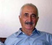 ŞIRINEVLER - Araç Çarpan 84 Yaşındaki Şahıs, Yaşamını Yitirdi