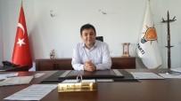 Başbakan Yıldırım, AK Parti İl Kongresi İçin Isparta'ya Geliyor