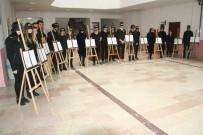 BILGISAYAR PROGRAMCıLıĞı - Devrek Meslek Yüksek Okulu'ndan Anlamlı Proje