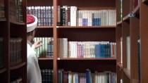 TÜRK ŞEHİTLİĞİ - Diyanet İşleri Başkanı Ali Erbaş, Azerbaycan'da Cuma Namazını Kıldırdı