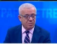 ORANTISIZ GÜÇ - Ertuğrul Özkök: Filistin'i desteklemek yanlış