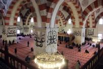 MEHMET HAN - Fatih Sultan Mehmet Han Başlattı, 6 Asırdır Sürüyor