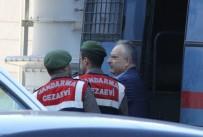 ETKİN PİŞMANLIK YASASI - FETÖ Davasında Savcı 46 Kişinin Cezalandırılmasını İstedi