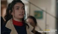Hayat Sırları Dizisi - Hayat Sırları 9. Yeni Bölüm Fragman (27 Aralık 2017)