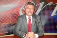 SOSYAL ADALET - Karakelle Açıklaması '21 Yüzyıl Türkiye'nin Yüzyılı Olacaktır'
