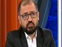ÖMÜR VAROL - Ömür Varol'dan Mustafa Ceceli'ye tepki: Sana yakışıyor mu?