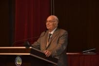 TÜRK TARIH KURUMU - Prof. Dr. Konukçu İçin Saygı Günü Düzenlendi