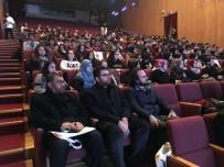 'Sahn-I Seman'dan Darülfünun'a Osmanlı'da İlim Ve Fikir Dünyası Sempozyumu' Başladı