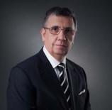 SÜT ÜRETİCİSİ - SETBİR Başkanı Tezel Süt Ve Kırmızı Et Sektörlerini Değerlendirdi