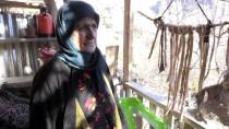 Sofraların Asırlık Lezzeti Açıklaması 'Kurutulmuş Et'