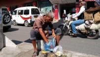 KOLERA - Yemen Halkı İçme Suyu, Gıda Ve Sağlık Sıkıntısı Çekiyor
