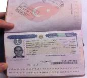 PENSILVANYA - Bakan Soylu, Gülen'le Görüştüğü İddialarını Yalanladı