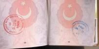 PENSILVANYA - Bakan Soylu, 'Pensilvanya'da Fetullah Gülen'le Görüştüğü' İddialarını Yalanladı
