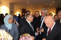 MEHMET ŞİMŞEK - Başbakan Yardımcısı Akdağ Açıklaması 'Türkiye Ekonomide Hindistan Ve Çin'i Geride Bıraktı'