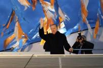 Cumhurbaşkanı Erdoğan Açıklaması 'İstediğiniz Kadar Dolarlarınız Olsun, Önemli Olan Samimiyet'
