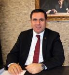 İNGILIZLER - Gaziantep'in Kurtuluş Destanı