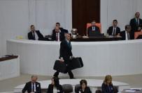 ENGİN ÖZKOÇ - İçişleri Bakanı Süleyman Soylu Açıklaması
