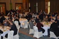 ALI KABAN - Malatya Girişim Gurubu'ndan Kente Yeni Yatırım