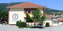 İKİNCİ ÖĞRETİM - Murat Çakır Açıklaması Şaphane Öğrenci Kenti Olacak